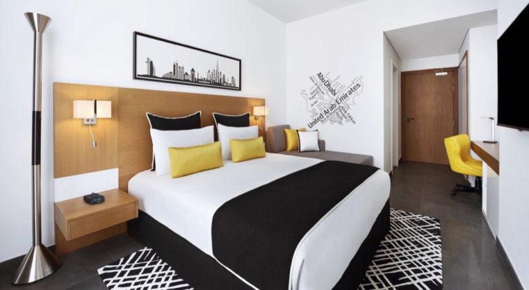 خمسة أسباب تدعوكم لزيارة فندق تريب باي ويندام خلال موسم الأعياد