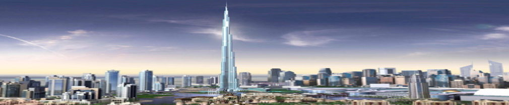 اخبار ضيافة دبي