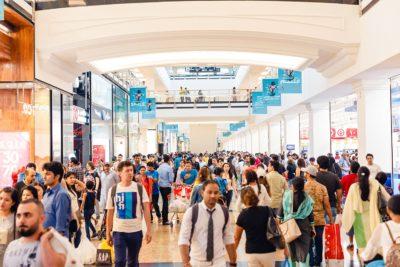 مراكز تسوق ماجد الفطيم في دبي تستقبل زوارها بتخفيضات كبرى لمدة 12 ساعة بمناسبة انطلاق مهرجان دبي للتسوق