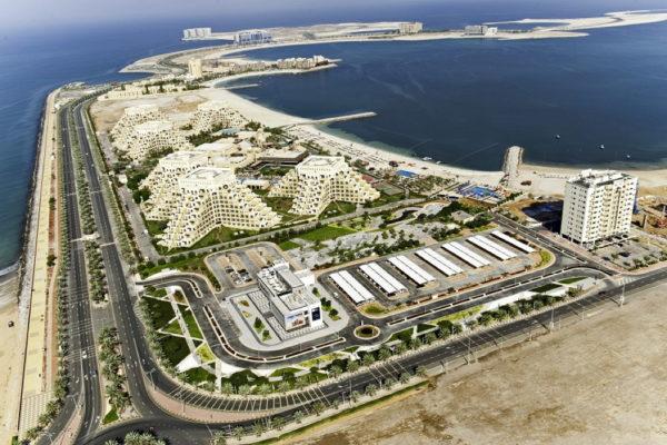 """""""مرجان""""تستعرض فرص الاستثمار الفندقي والعقاري في المؤتمر العربي للاستثمار الفندقي 2019"""