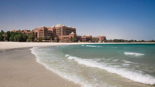 عروض خاصة للزوار الكويتيين لقضاء عطلة الصيف في قصر الامارات