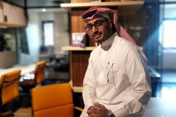 كيرتن هوسبيتاليتي تعين مديراً جديداً لإدارة استراتيجية التوسع والنمو  في المملكة العربية السعودية