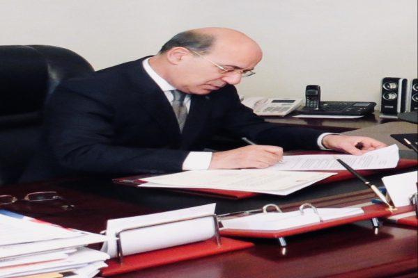 """أذربيجان تحيي  الذكرى السنوية الثلاثين لمأساة """"يناير الأسود"""""""
