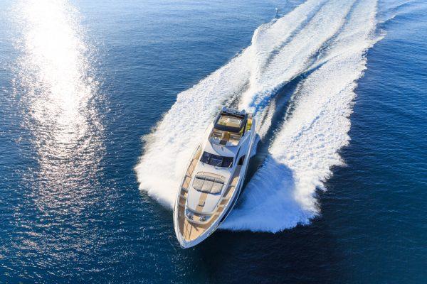 ريكسوس بريميوم دبي يقدم باقة إقامة  لزوار معرض دبي العالمي للقوارب 2020