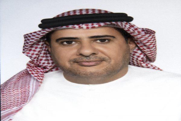 مجموعة الفهيم تكرّم كوادر قطاع الرعاية الصحية في الإمارات ودائرة الدفاع المدني