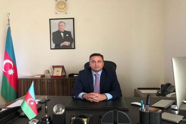 القنصل العام لجمهورية أذربيجان في دبي : أرمينيا تقوم باعمال استيطانية غير شرعية في أذربيجان ونقلت عدة عائلات أرمينية من لبنان الى ناغورنو قاراباغ