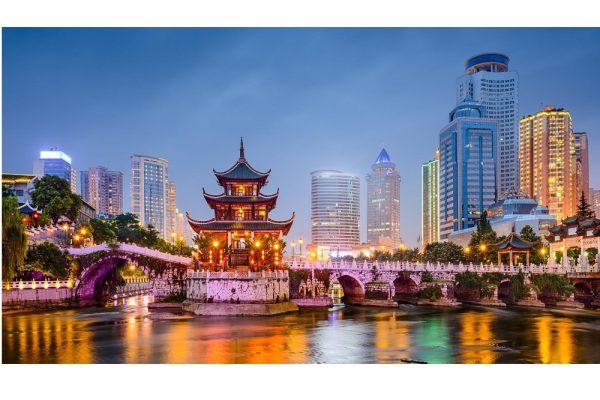 """الأول من نوعه في العالم، الصين تنشر """"معجم مصطلحات موسوعة البيانات الضخمة"""""""